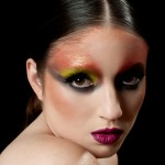 Looking for makeup schools near los angeles, san gabriel, pasadena, temple city, hollywood