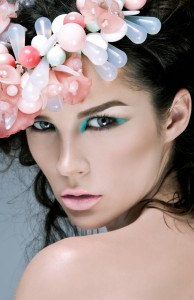 Makeup Schools Los Angeles, Makeup Schools San Gabriel, Makeup Schools Hollywood, Makeup Schools Temple City